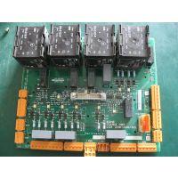 北京通力电梯板维修-回路板-门机板-外呼板-主板