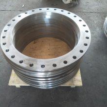 通辽市供应SCH3410厚壁对焊大小头|300*400焊接式无缝大小头|钢制无缝同心大小头