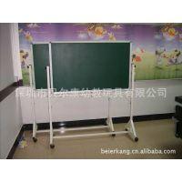 幼儿园磁性绿板、手写板、上课书写板、磁性黑板、绘画板