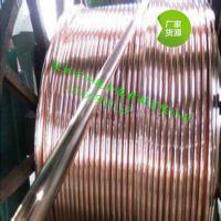上海铍青铜线,QBe2.0铍铜线