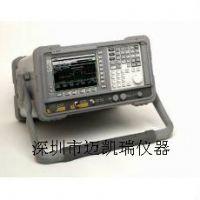 E4403B频谱,E4403B安捷伦,E4403B