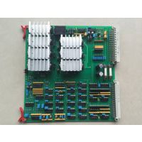 LTK50水辊板91.144.8021维修销售