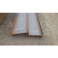 宁夏Q345EH型钢价格 耐低温H型钢性能