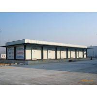 新疆五家渠水果保鲜库造价安装冷设备专业厂家直销