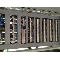 PLC控制柜,PLC控制柜编程调试,低压控制柜,配电柜-天津派泰克科技有限公司