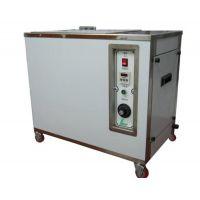 力鸿超声波科技(已认证),超声波清洗机,25k超声波清洗机