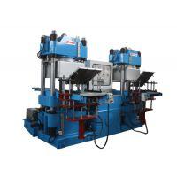 供应全自动真空橡胶平板硫化机——北方磐石橡胶机械
