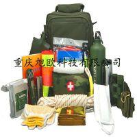重庆、成都、贵州抢险医用应急救援装备