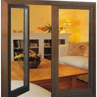 断桥铝门窗施工|民生门窗|断桥铝门窗施工价格