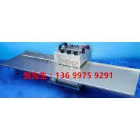 LED灯条切板机 铝基板分板机 PCB分板机