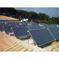 法库县太阳能空调|蓝奥盛世|太阳能空调厂