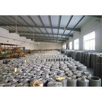 思淼不锈钢专卖平纹304过滤网304L不锈钢气液过滤网厂家