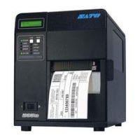 东莞SATO M84Pro-600点打印机