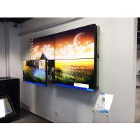 出售特价三星液晶屏 湖南长沙46寸液晶拼接屏 大屏拼接监控系统 大量现货