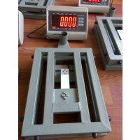 上海耀华A27电子秤、大屏显台称、带链接电脑不锈钢电子磅厂家