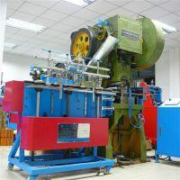 马口铁制罐机械设备_制罐机械_致方制罐机械厂