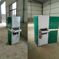 木工抛光机价格,实木白茬抛光机厂家,定厚砂光机性能