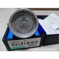 日本KANON中村扭力计 扭矩表 力矩 扭力测试表N1200(I)SGK 20gf.cm