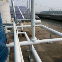 聚氨酯保温管,宝温保温管,pvc聚氨酯保温管
