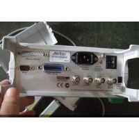 安立出售MA2442A 传感器回收安立Anritsu MA2442A 传感器
