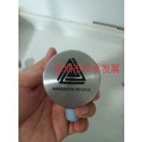 低价促销NEGELE耐格液位开关ILM-2-L50-CN