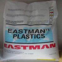 供应 美国伊斯曼 Drystar PETG 0601高透明 吹塑级