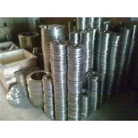 平焊法兰|远昌管道(图)|10公斤板式平焊法兰