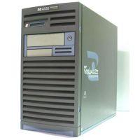 HP9000 C3600 PA8600 工作站UNIX操作系统