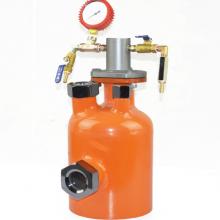 富祥FX-TG01铜焊罐、氧焊用铜罐、焊剂发生器、 丙烷铜焊罐