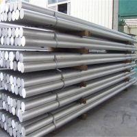 进口环保6082-T6超强度铝棒 6063高导电铝排 1050镀银防锈铝板