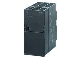 6ES7336-4GE00-0AB0西门子原装正品