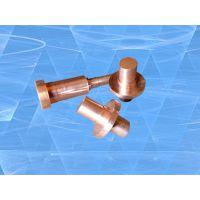 供应CuZn39Pb0.5铅黄铜带报价