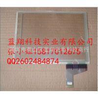 GP2401-TC41-24V,GP2400-TC41-24V触摸板