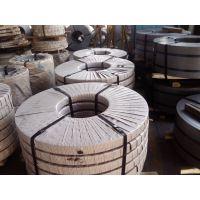 主营硅钢片(B50A250)优质现货供应商