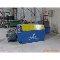鹤山机械厂    拉丝机械    拉丝厂家