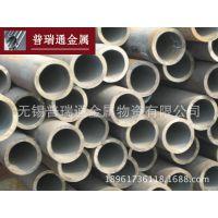 现货供应20号GB9948-2013石油裂化用无缝钢管 20#无缝钢管厂家