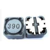 厂家直销127绕线电感,大电流电感,贴片绕线电感,方型绕线电感
