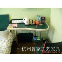 杭州酒店家----杭州莫泰168酒店07-