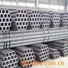 20号无缝管,包钢、鞍钢、包钢、天管生产