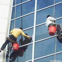 扬州外墙清洗,保洁,扬州清洗公司,扬州保洁公司,价格优惠!