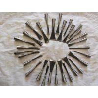 批发供应高档东阳雕刻工具 木雕雕刻刀 打坯31件