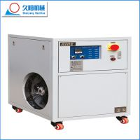 批发生产 滚轮专用风冷式冷水机 压延机专用冷水机