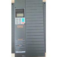 特惠价处理FRN15G11UD-4C1