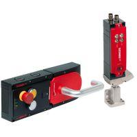 gwk德国原厂直供主板gwk控制器 No.9070887一件起订