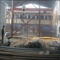 供应40CrNiMoA合结钢规格齐全 制造曲轴齿轮用40CrNiMoA结构钢