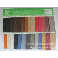 SK-0149#新款仿皮小蛇纹、鳄鱼纹PVC、小蜥蜴纹、豹纹、羊巴革