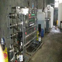 供应上海大型车用尿素水生产设备