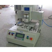 阳光悦达专业生产Sun-HH耐划痕试验仪