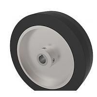 CASTER CONCEPTS INC车轮、驱动轮、轮子