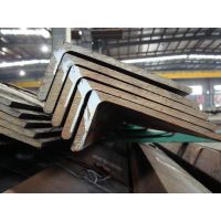 镀锌钢材 云南昆明镀锌钢材价格 中国供应商
